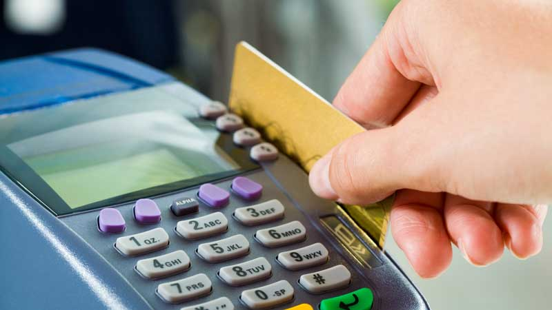 card-payment-background-avra