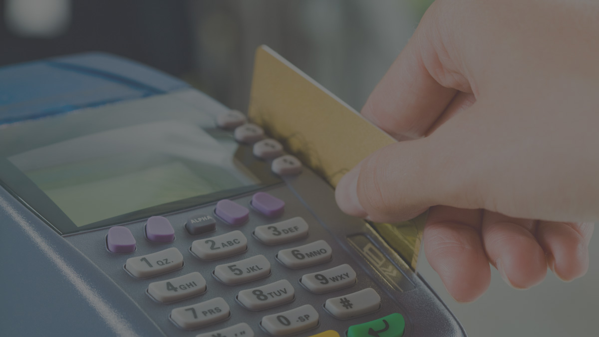 card-payment-background-color-avra
